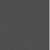 LVC SUBLINE 500-U 1516975     BASALTO BLANCO CERAM.SOTTOTOP1